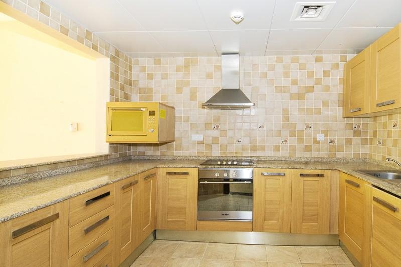 1 Bedroom Apartment For Rent in  Al Barsha 1,  Al Barsha | 3