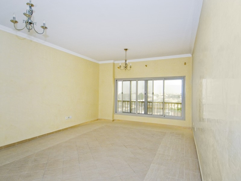 1 Bedroom Apartment For Rent in  Al Barsha 1,  Al Barsha | 6