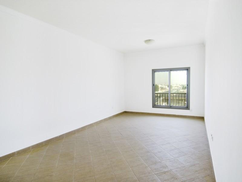 1 Bedroom Apartment For Rent in  Al Barsha 1,  Al Barsha | 8