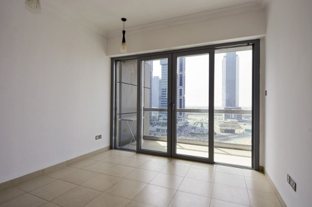 8 Boulevard Walk, Downtown Dubai