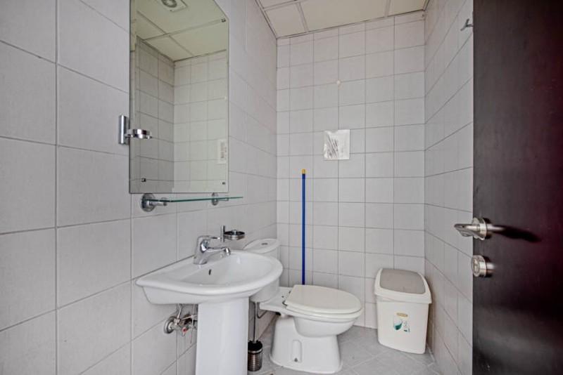 1 Bedroom Apartment For Rent in  Dec 1,  Dubai Marina | 9