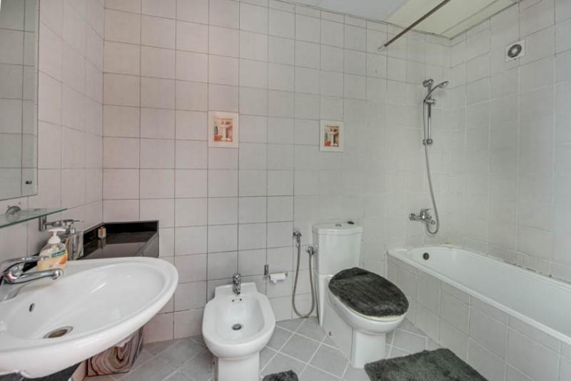 1 Bedroom Apartment For Rent in  Dec 1,  Dubai Marina | 6