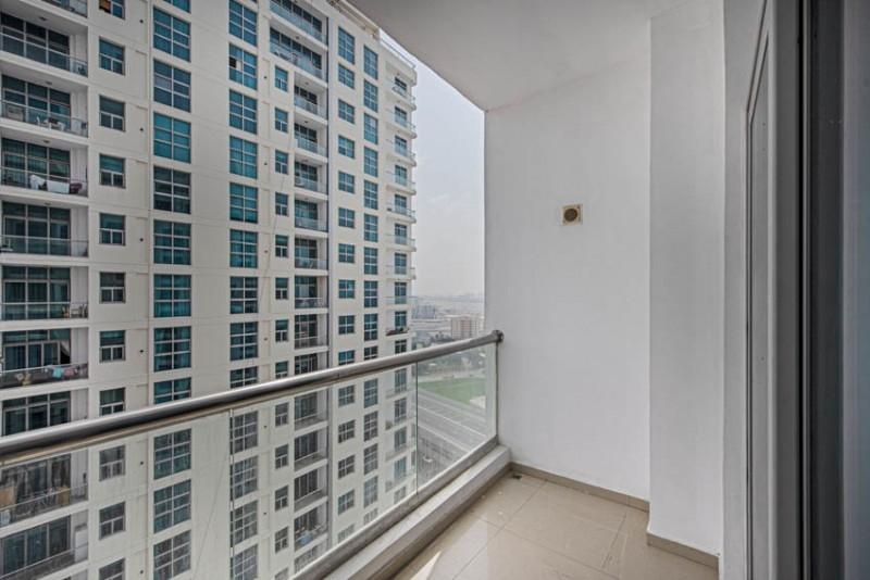 1 Bedroom Apartment For Rent in  Dec 1,  Dubai Marina | 8