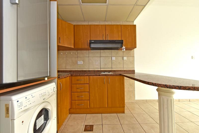 Studio Apartment For Rent in  Building H,  Green Community   4