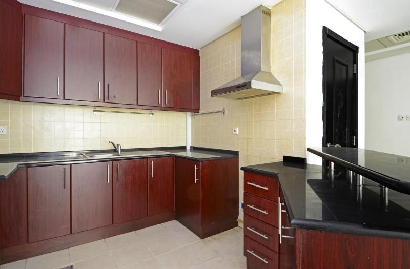 1 Bedroom Apartment For Rent in  Mediterranean Cluster,  Discovery Gardens | 2