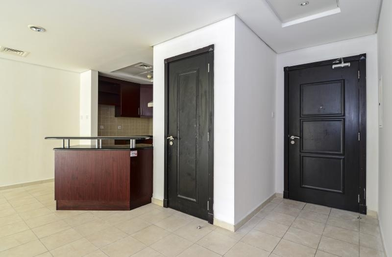 1 Bedroom Apartment For Rent in  Mediterranean Cluster,  Discovery Gardens | 3