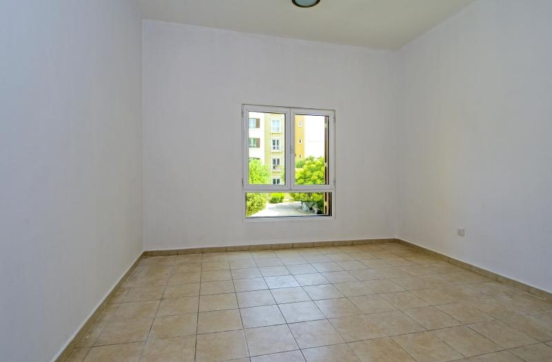 1 Bedroom Apartment For Rent in  Mediterranean Cluster,  Discovery Gardens | 4