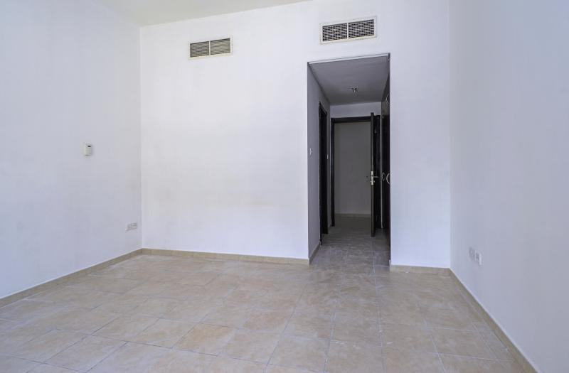 1 Bedroom Apartment For Rent in  Mediterranean Cluster,  Discovery Gardens | 7