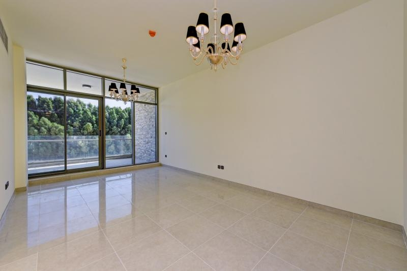 2 Bedroom Apartment For Rent in  The Polo Residence,  Meydan Avenue   4