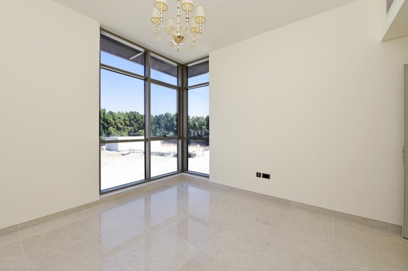 2 Bedroom Apartment For Rent in  The Polo Residence,  Meydan Avenue   3