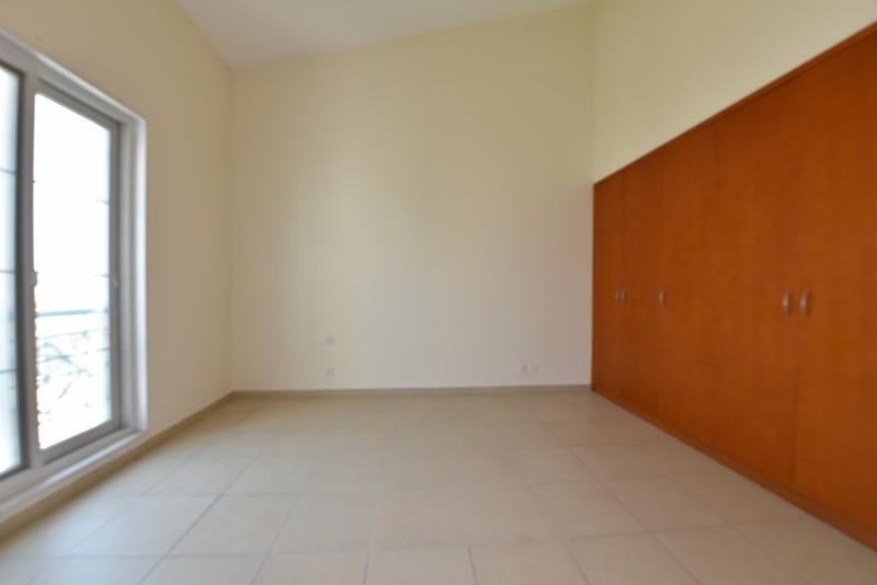 1 Bedroom Apartment For Rent in  Northwest Garden Apartments,  Green Community | 7