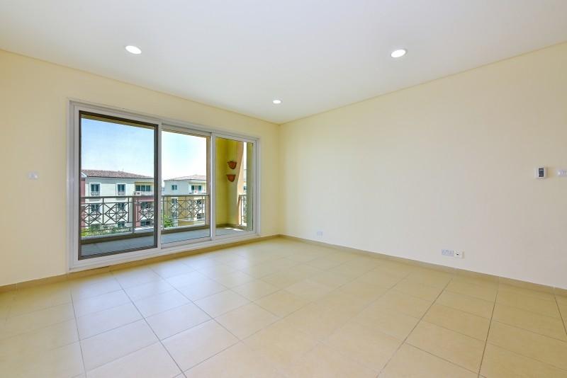 1 Bedroom Apartment For Rent in  Northwest Garden Apartments,  Green Community | 5