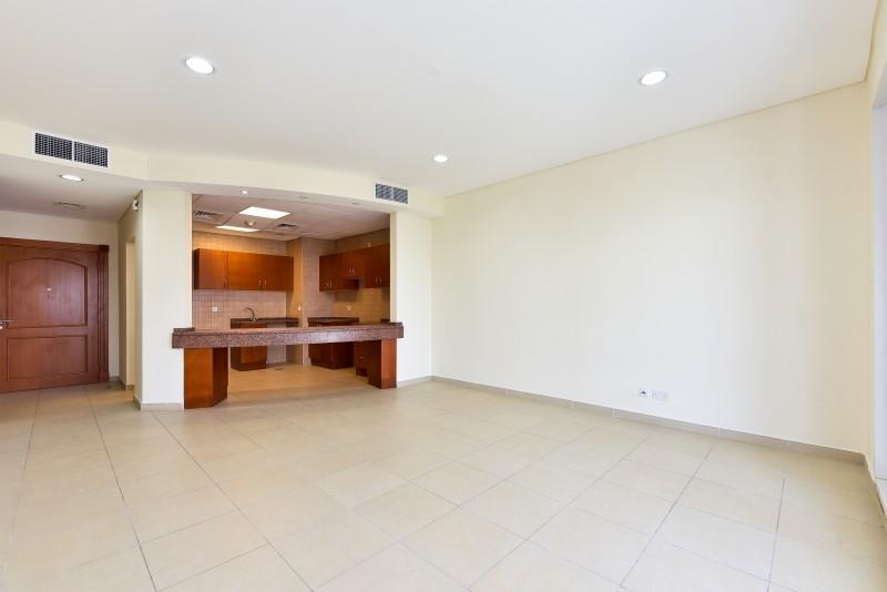 1 Bedroom Apartment For Rent in  Northwest Garden Apartments,  Green Community | 3