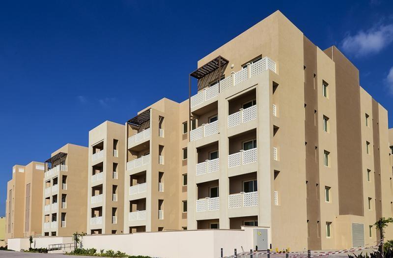 1 Bedroom Apartment For Rent in  Manara,  Dubai Waterfront   6