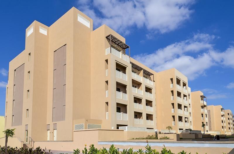 1 Bedroom Apartment For Rent in  Manara,  Dubai Waterfront   7