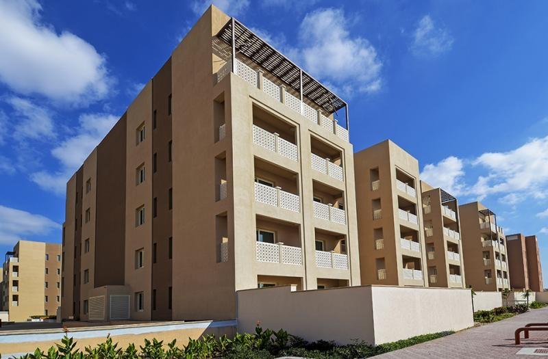 1 Bedroom Apartment For Rent in  Manara,  Dubai Waterfront   8