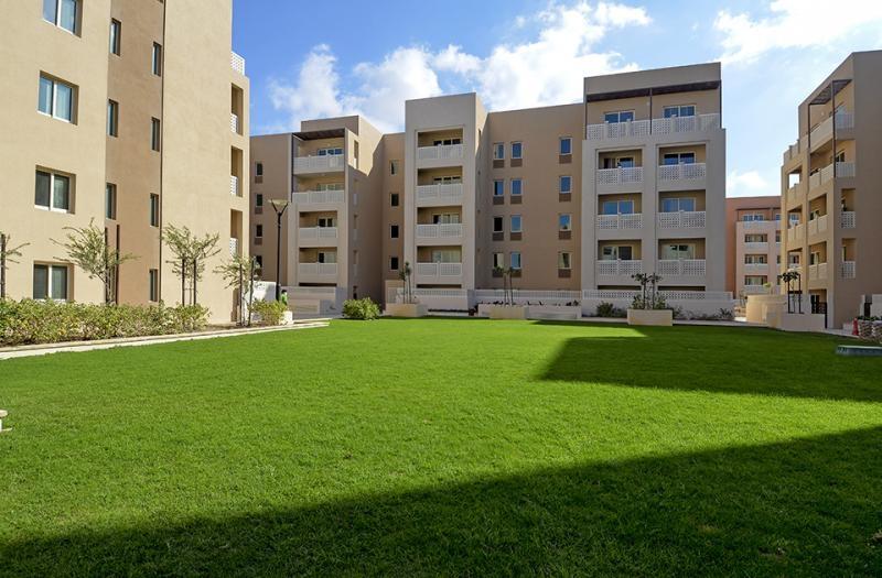 1 Bedroom Apartment For Rent in  Manara,  Dubai Waterfront   9