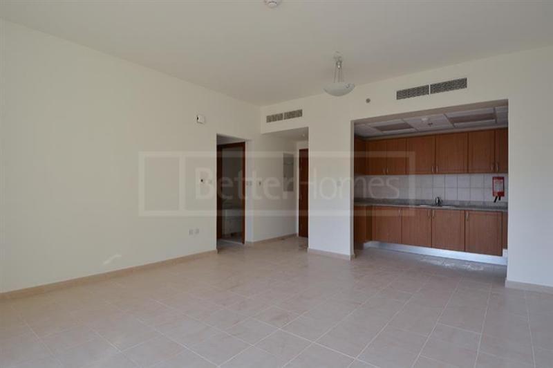 1 Bedroom Apartment For Rent in  Manara,  Dubai Waterfront   0