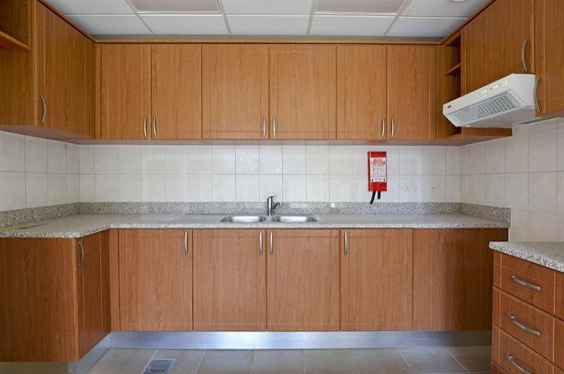 1 Bedroom Apartment For Rent in  Manara,  Dubai Waterfront   2