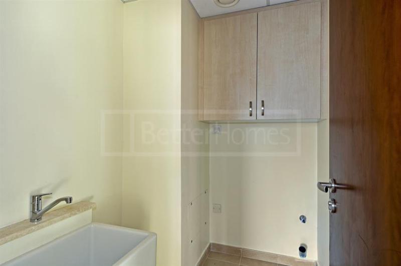 1 Bedroom Apartment For Rent in  Manara,  Dubai Waterfront   3