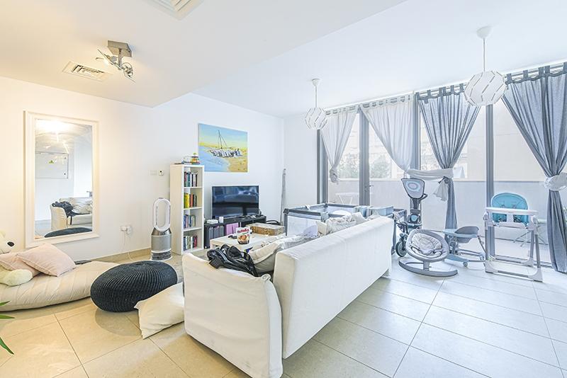 2 Bedroom Duplex For Rent in  Al Zeina Residential Tower C,  Al Raha Beach   0