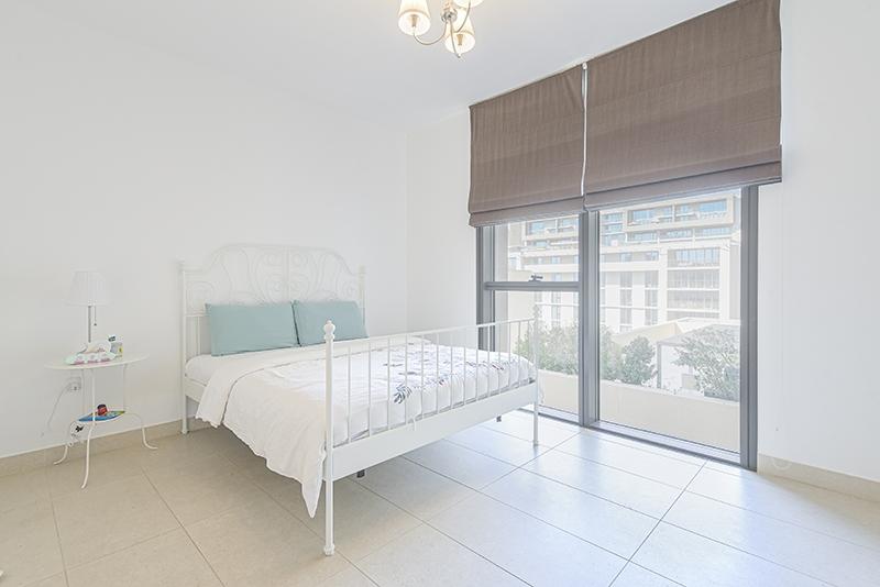 2 Bedroom Duplex For Rent in  Al Zeina Residential Tower C,  Al Raha Beach   6
