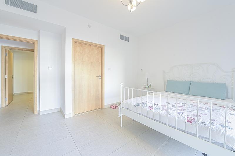 2 Bedroom Duplex For Rent in  Al Zeina Residential Tower C,  Al Raha Beach   9