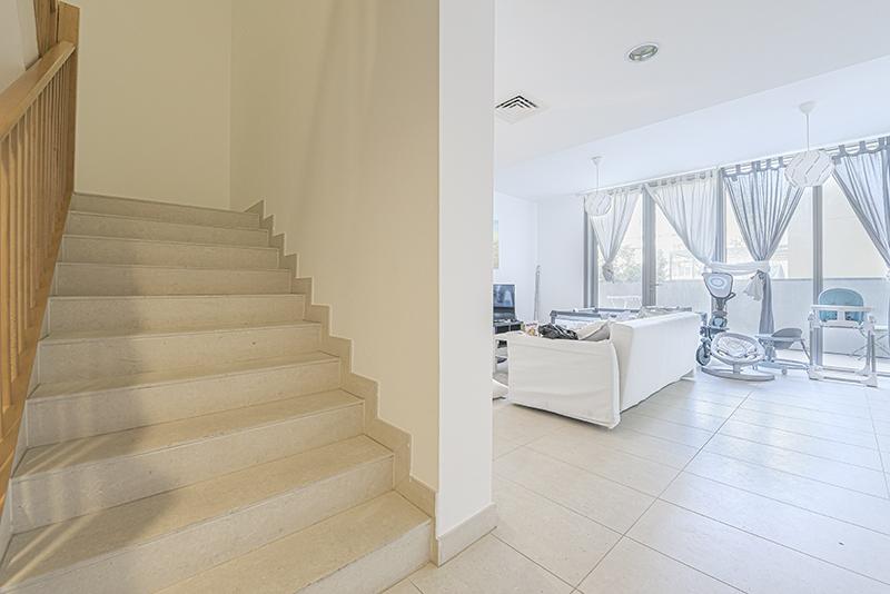 2 Bedroom Duplex For Rent in  Al Zeina Residential Tower C,  Al Raha Beach   10
