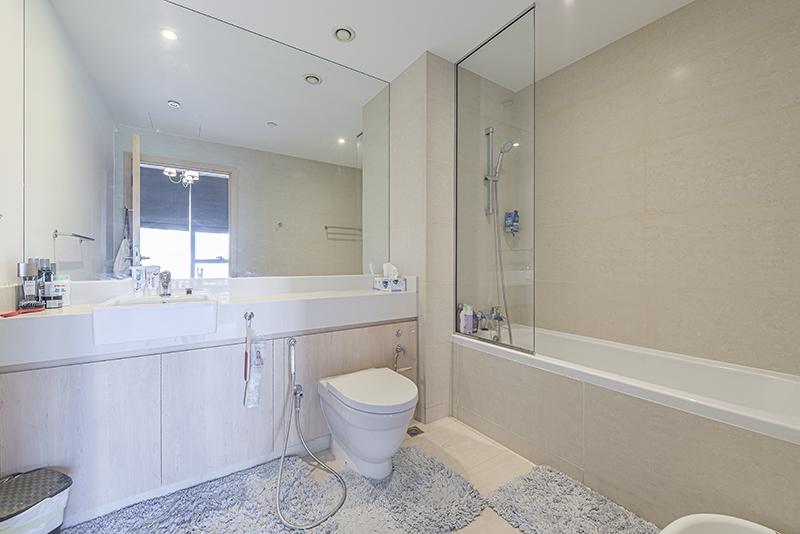 2 Bedroom Duplex For Rent in  Al Zeina Residential Tower C,  Al Raha Beach   13