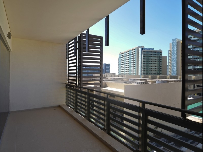 4 Bedroom Townhouse For Rent in  Al Muneera Townhouses Mainland,  Al Raha Beach   5