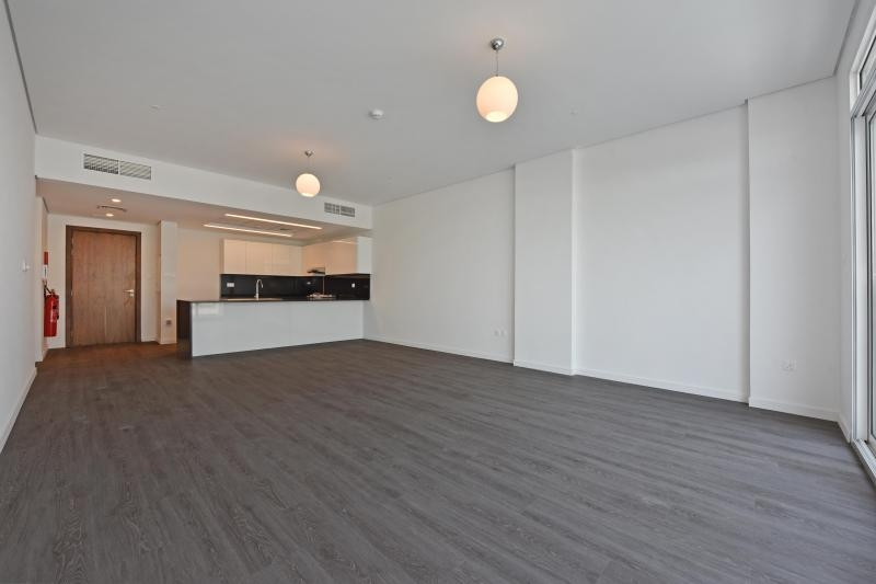 2 Bedroom Apartment For Rent in  Park One,  Jumeirah Village Triangle | 2