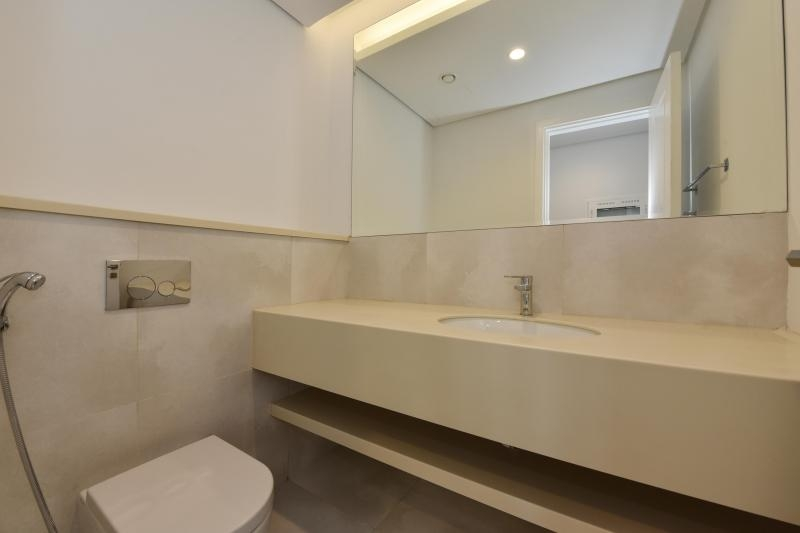 2 Bedroom Apartment For Rent in  Park One,  Jumeirah Village Triangle | 6