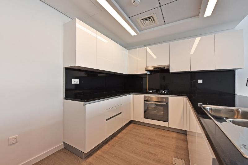 2 Bedroom Apartment For Rent in  Park One,  Jumeirah Village Triangle | 8