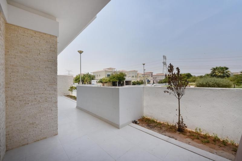 2 Bedroom Apartment For Rent in  Park One,  Jumeirah Village Triangle | 10