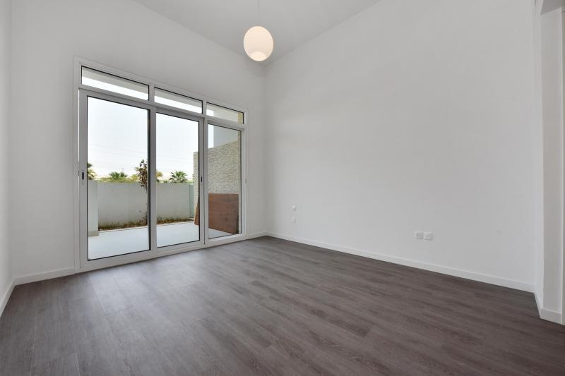 2 Bedroom Apartment For Rent in  Park One,  Jumeirah Village Triangle | 4