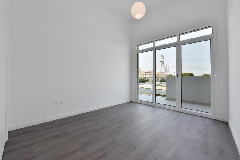 2 Bedroom Apartment For Rent in  Park One,  Jumeirah Village Triangle | 5