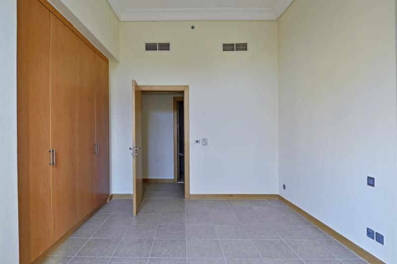2 Bedroom Apartment For Rent in  Jash Hamad,  Palm Jumeirah | 6
