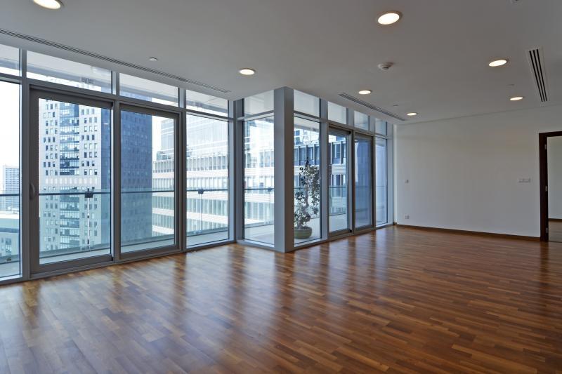3 Bedroom Apartment For Rent in  Burj Daman,  DIFC | 1