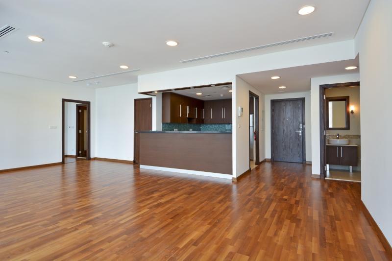 3 Bedroom Apartment For Rent in  Burj Daman,  DIFC | 0