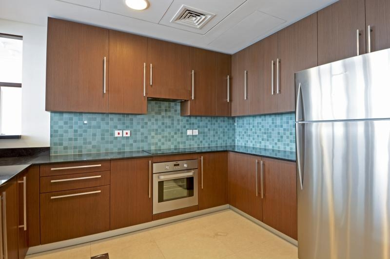 3 Bedroom Apartment For Rent in  Burj Daman,  DIFC | 2