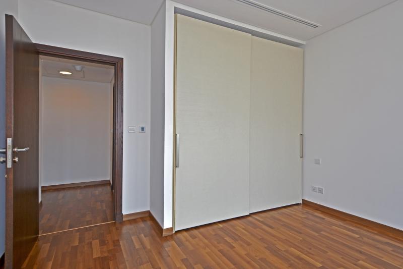 3 Bedroom Apartment For Rent in  Burj Daman,  DIFC | 5