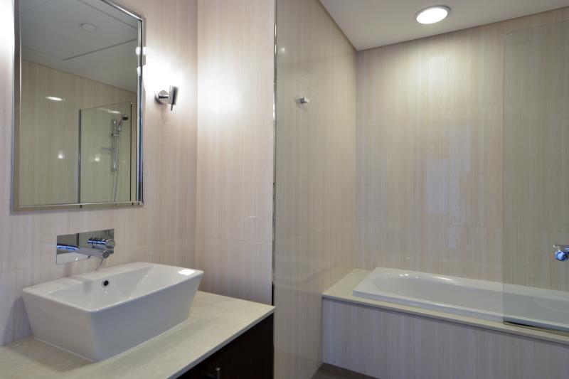3 Bedroom Apartment For Rent in  Burj Daman,  DIFC | 6