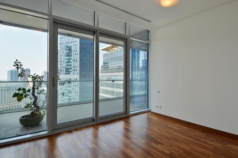 3 Bedroom Apartment For Rent in  Burj Daman,  DIFC | 7