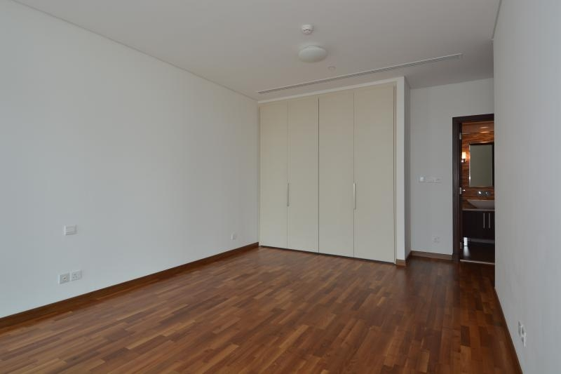 3 Bedroom Apartment For Rent in  Burj Daman,  DIFC | 8