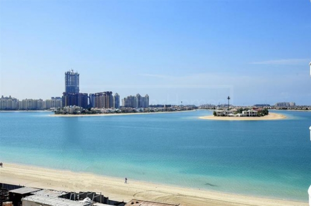 Royal Bay, Palm Jumeirah