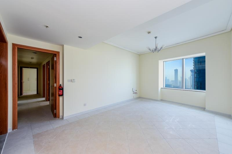 2 Bedroom Apartment For Rent in  21st Century Tower,  Sheikh Zayed Road | 0