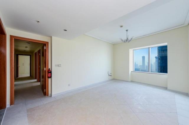 21St Century Tower, Sheikh Zayed Road