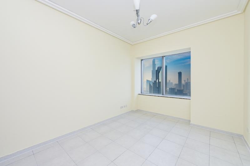 2 Bedroom Apartment For Rent in  21st Century Tower,  Sheikh Zayed Road | 3