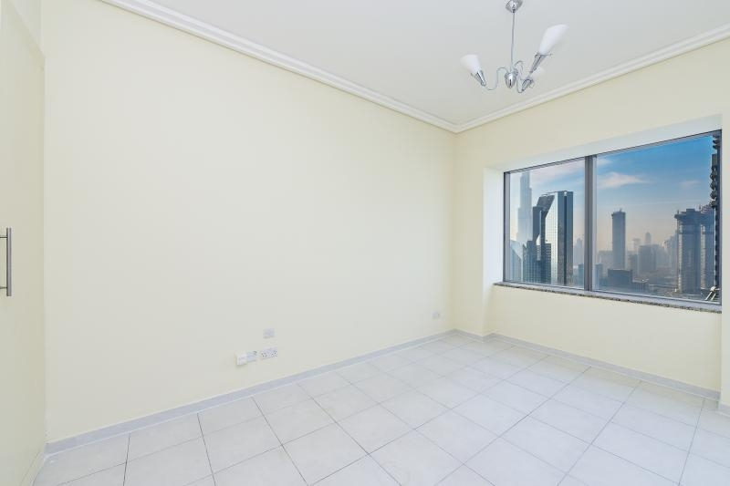 2 Bedroom Apartment For Rent in  21st Century Tower,  Sheikh Zayed Road | 5