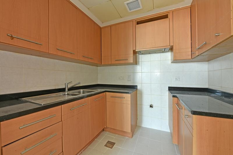 2 Bedroom Apartment For Rent in  21st Century Tower,  Sheikh Zayed Road | 6